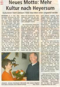 2007-03-xx-Mitgliederversammlung-LDZ