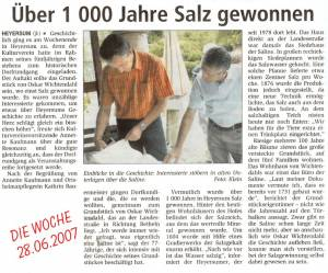 2007-06-28-Dorfrundgang-DiWo