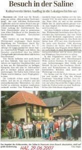 2007-06-29-Dorfrundgang-HAZ