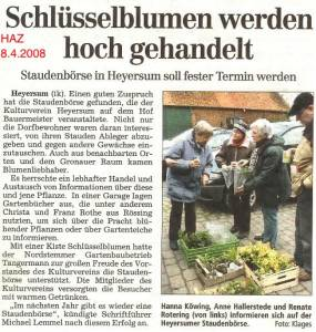 2008-04-08-Staudenbörse-HAZ