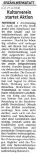 2008-04-21-Erzählwerkstatt-LDZ