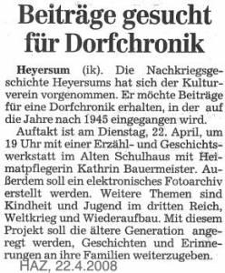 2008-04-22-Erzählwerkstatt-HAZ