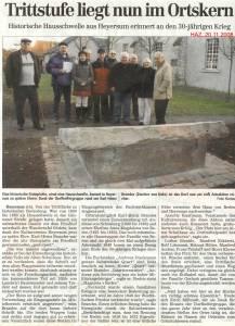 2008-11-20-Historische-Steine-HAZ