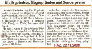 2008-11-22-Dorferneuerung-HAZ