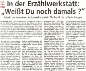 2008-4-24-Erzählwerkstatt1-LDZ