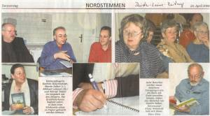 2008-4-24-Erzählwerkstatt2-LDZ