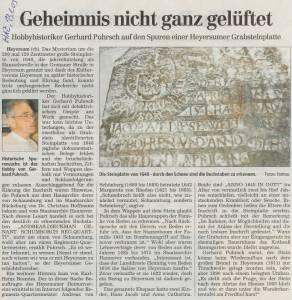 2009-01-09-Historische-Steine-HAZ