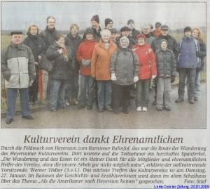 2009-01-20-Wanderung-LDZ