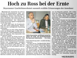 2010-04-20-Geschichtswerkstatt-HAZ