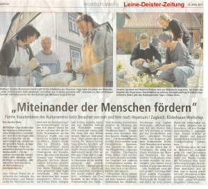 2011-04-18-Kreativwerkstatt-LDZ
