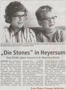 2015-09-29-die-stones-LDZ